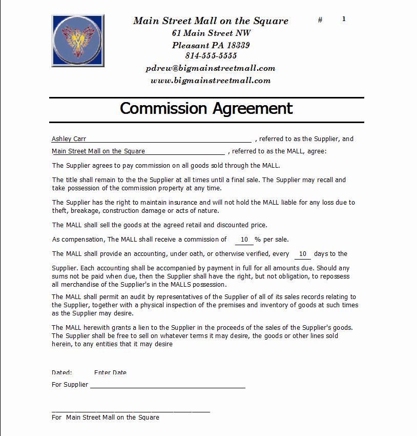 Wedding Vendor Contract Template Fresh Wedding Vendor Agreement Template