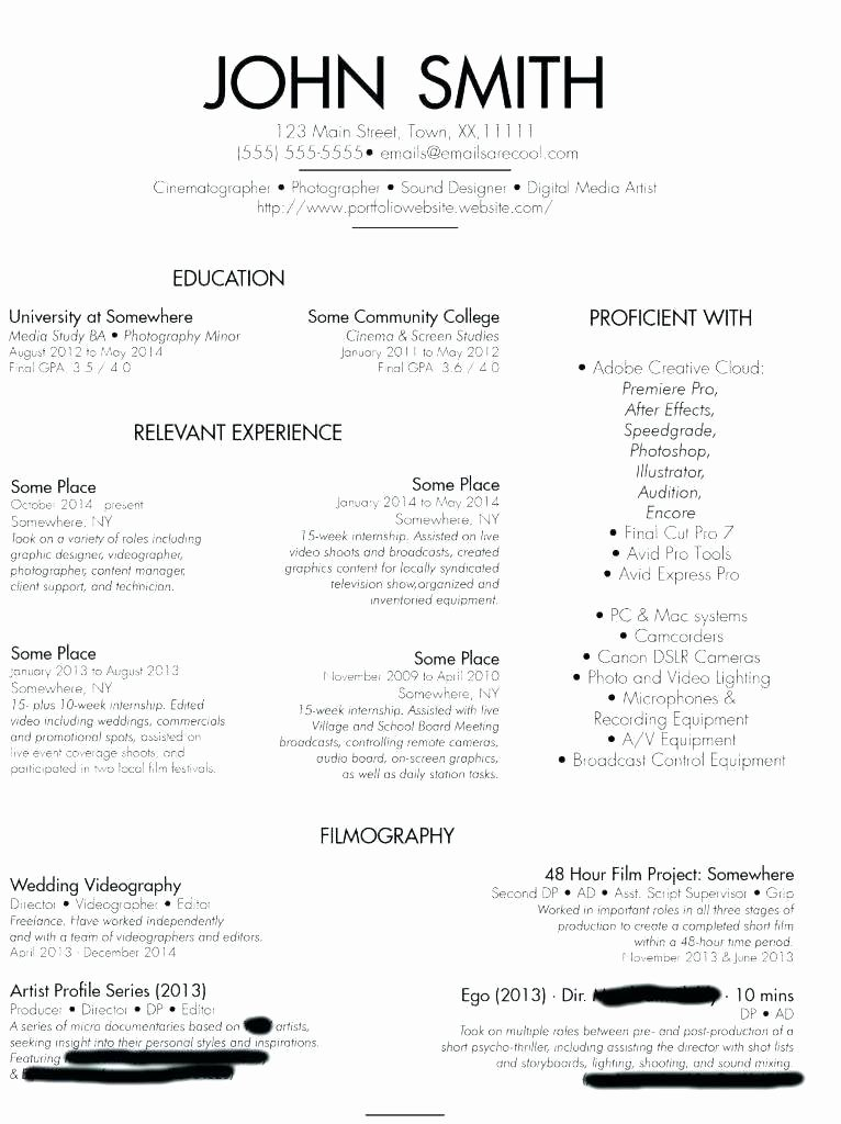 Wedding Videographer Contract Template New Wedding Videographer Website Templates Templates