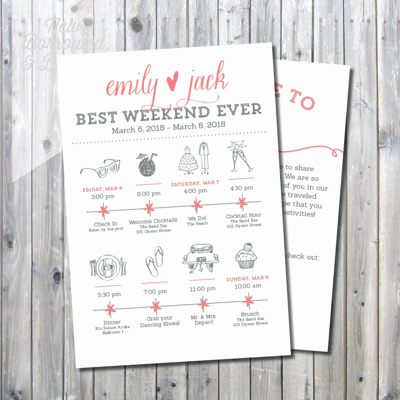 printable destination wedding icon