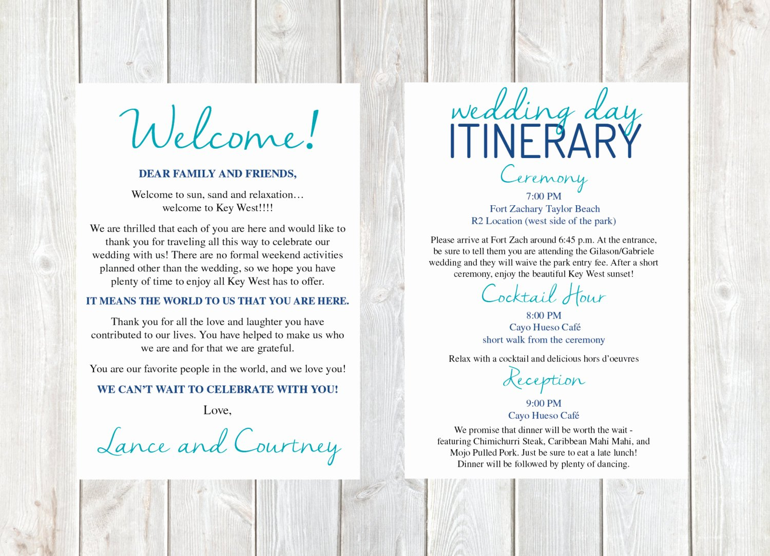Wedding Welcome Letter Template Awesome Wel E Letter Wedding Wel E Letter Wedding Itinerary