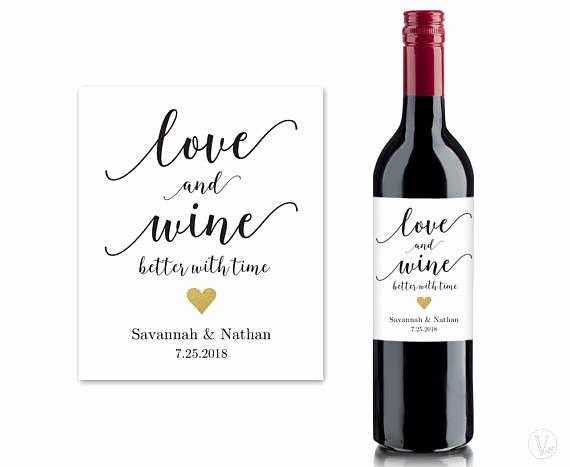 Wine Bottle Tag Template New Wine Bottle Labels Printable Wine Bottle Label Template