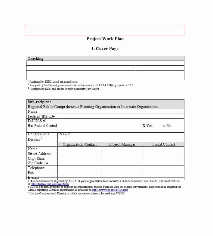 Work Plan Template Word Lovely Work Plan 40 Great Templates & Samples Excel Word