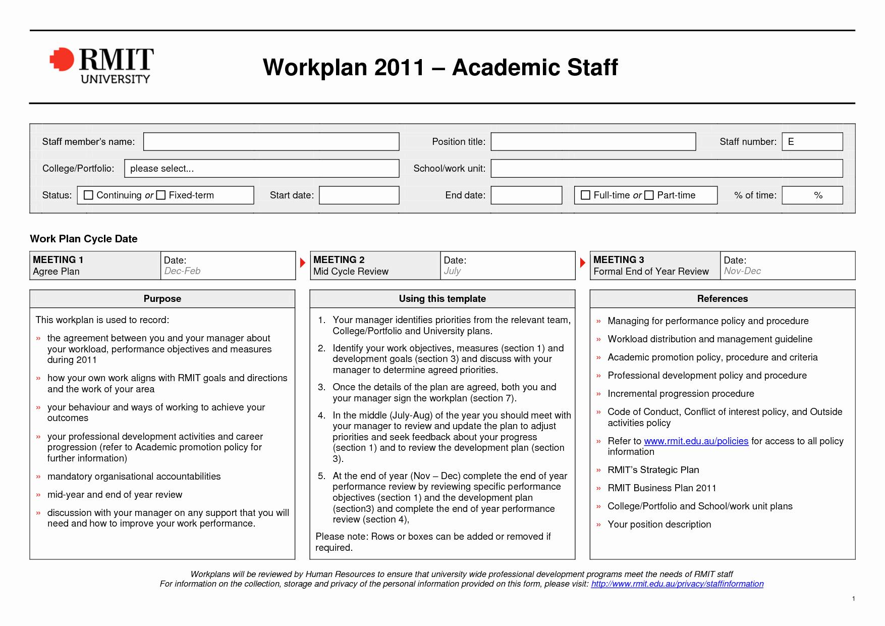 Work Plan Template Word Luxury Best S Of Word Work Plan Template Work Plan