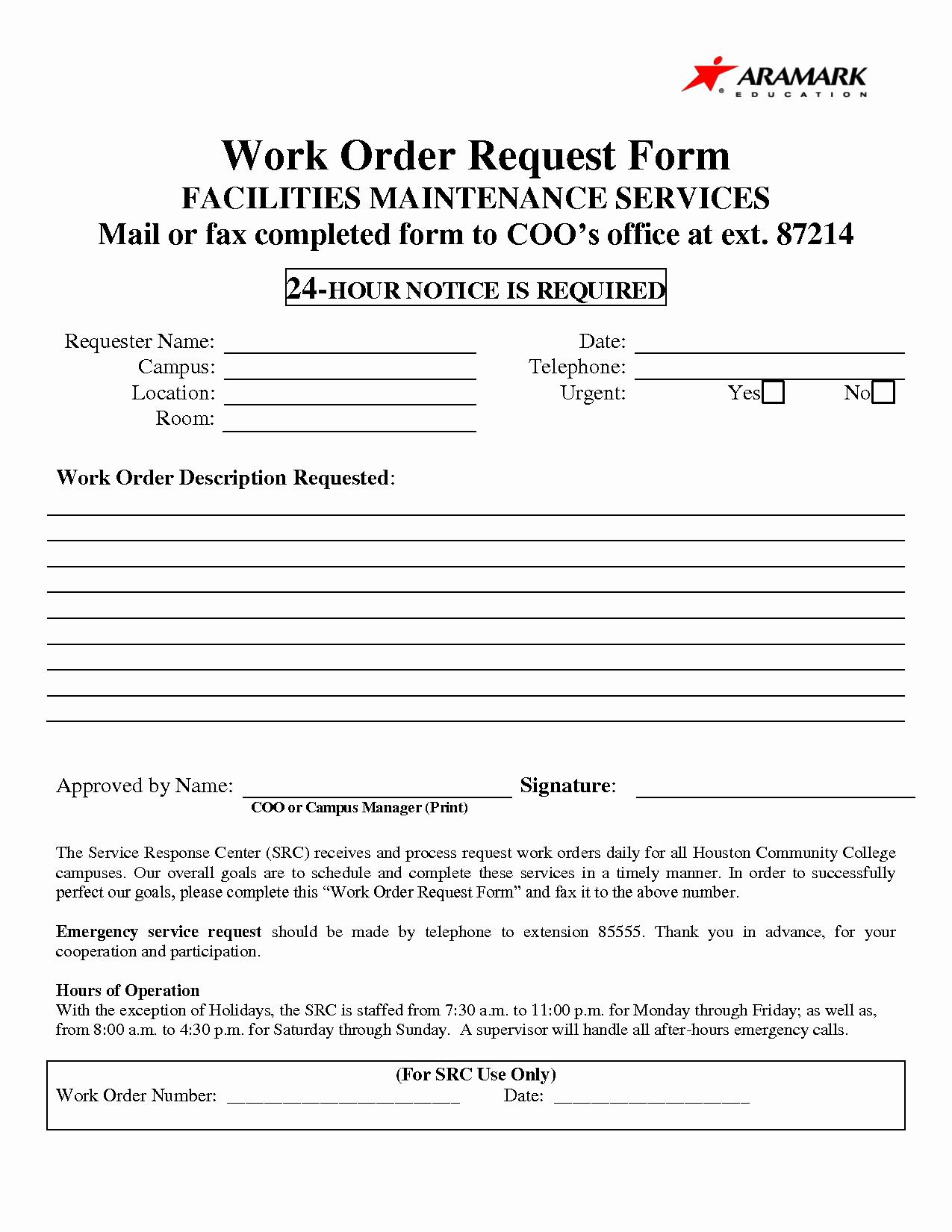 Work Request form Template Best Of Read Was ist Was Bd35 Erfindungen