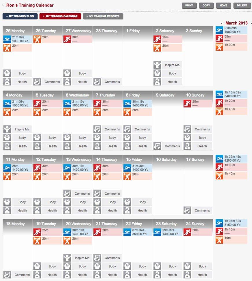 Workout Plan Template Excel Fresh Excel Spreadsheet Workout Plan Google Spreadshee Microsoft