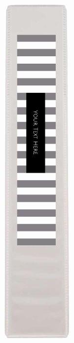 1 Binder Spine Template Inspirational Ly Best 25 Ideas About Binder Spine Labels On Pinterest