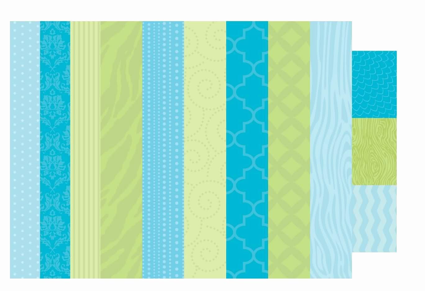 1 Binder Spine Template Lovely Printable Binder Templates for Your Binder Filing System