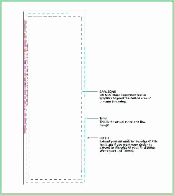 2 Inch Binder Spine Template Best Of 2 Binder Spine Template – Primocannabis