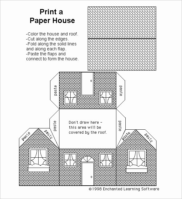 3d Paper Building Templates Beautiful A 3d Mosque Model Made with One Sheet Of A4 Paper and