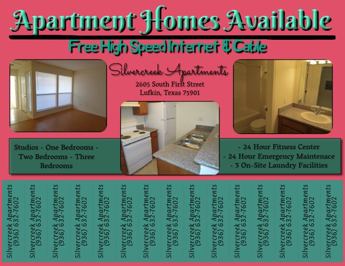 Apartment Flyers Free Templates Awesome Apartment for Rent Template