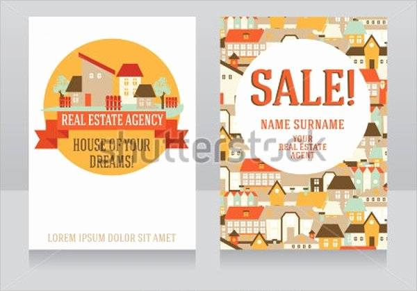 Apartment Flyers Free Templates Best Of 17 Apartment Flyer Templates Word Ai Psd Eps Vector