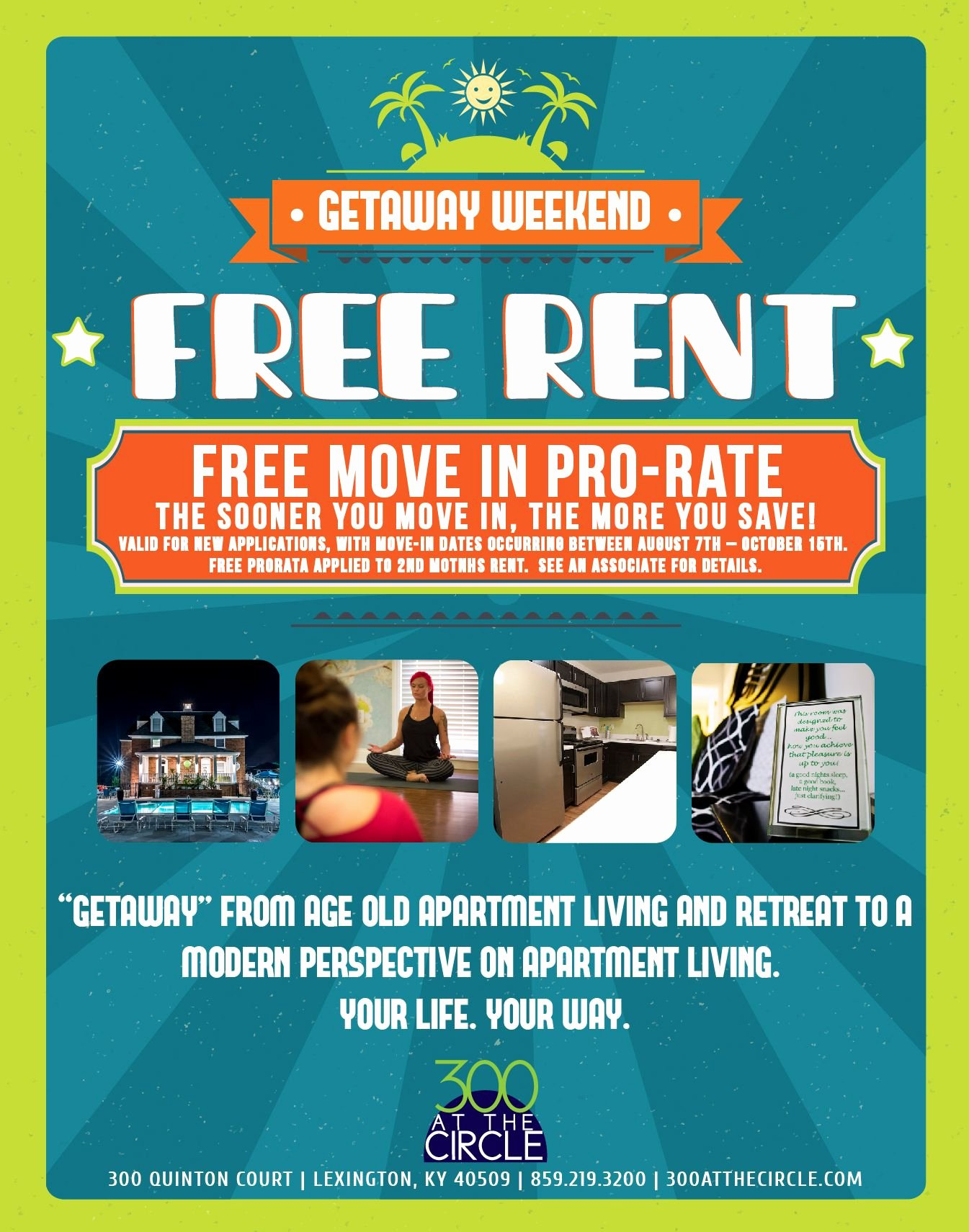Apartment Flyers Free Templates Best Of 301 Moved Permanently