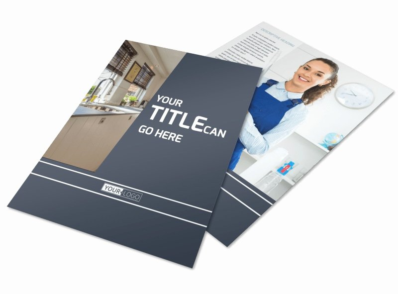 Apartment Flyers Free Templates Best Of Apartment Cleaning Flyer Template
