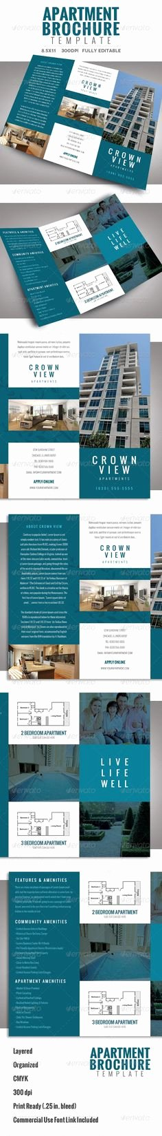 Apartment Flyers Free Templates New Move In Specials Apartment Flyer