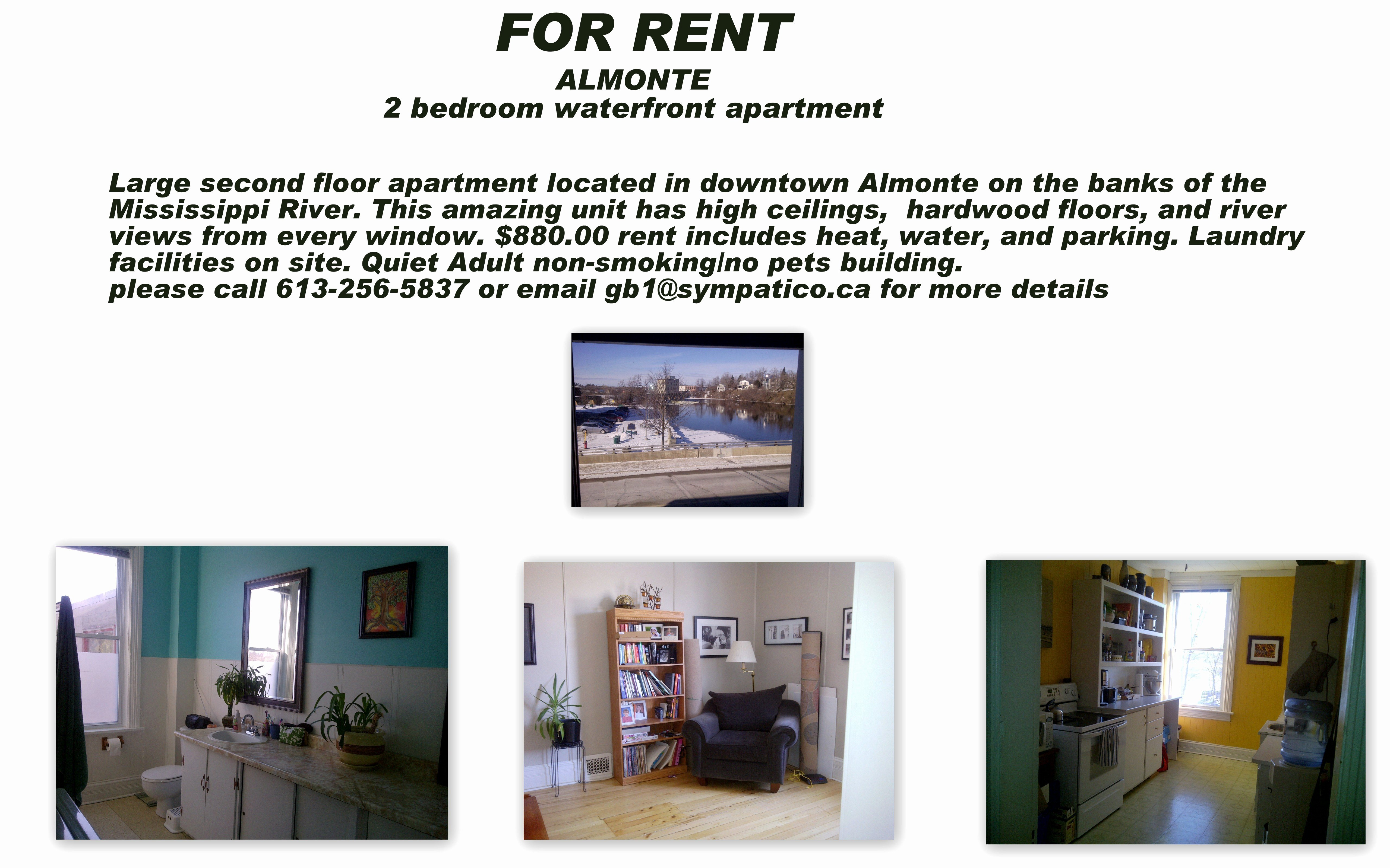 Apartment for Rent Flyer Template Awesome Apartment for Rent Ad Apartment for Rent Advertisement