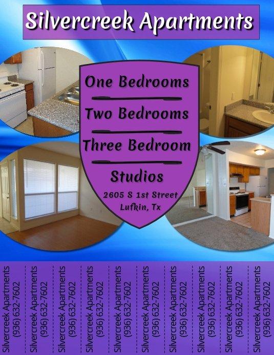 Apartment for Rent Flyer Template Elegant Copy Of Apartment Flyer