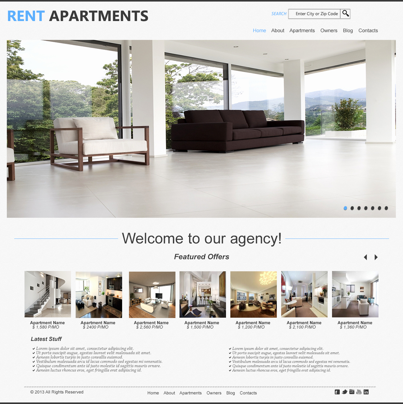 Apartment for Rent Flyer Template Luxury 30 Of Apartments for Rent Advertisement Free