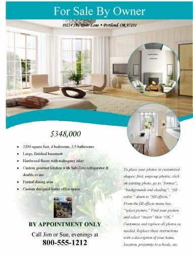 Apartment for Rent Flyer Template Luxury 78 Best Images About Free Flyer Templates Microsoft Word
