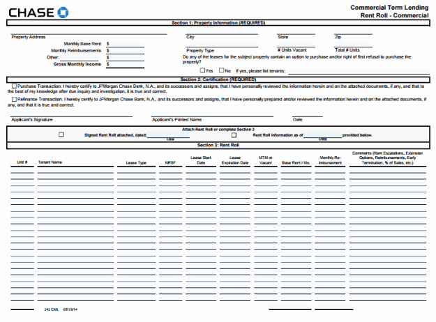 Apartment Work Order Template Beautiful Operations Forms