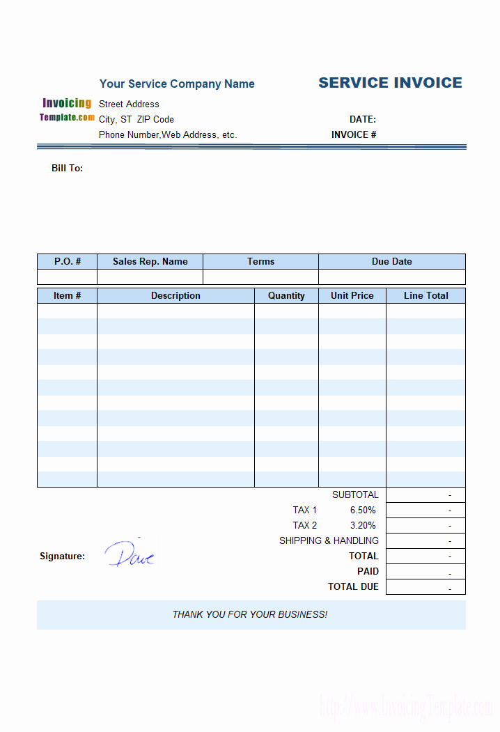 Apartment Work order Template Luxury Free Invoice Template for Hours Worked 20 Results Found