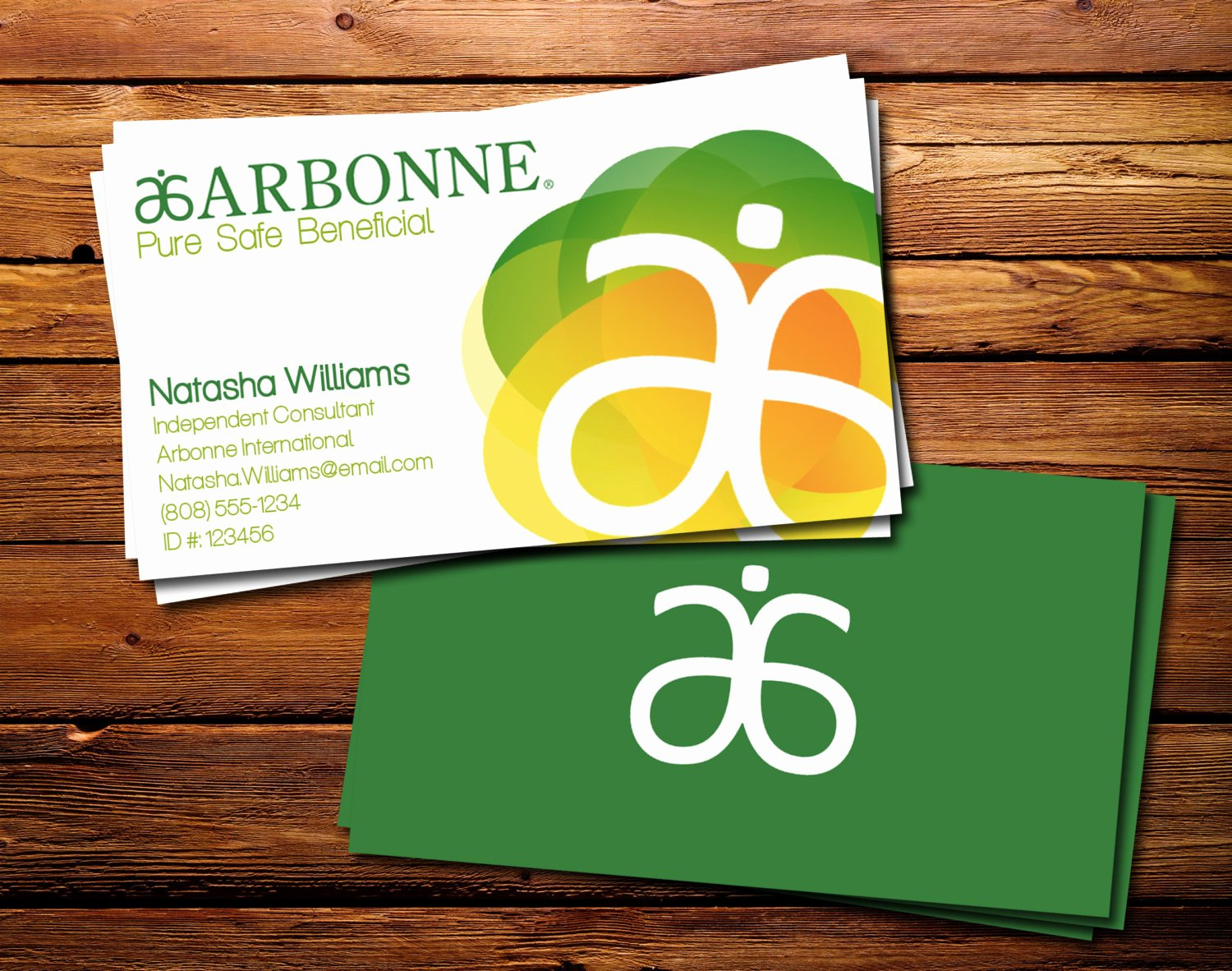 Arbonne Business Cards Template Fresh Request A Custom order and Have something Made Just for You