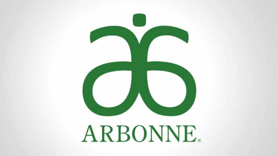 Arbonne Business Cards Template Lovely Mlm Cards Network Marketing Business Cards