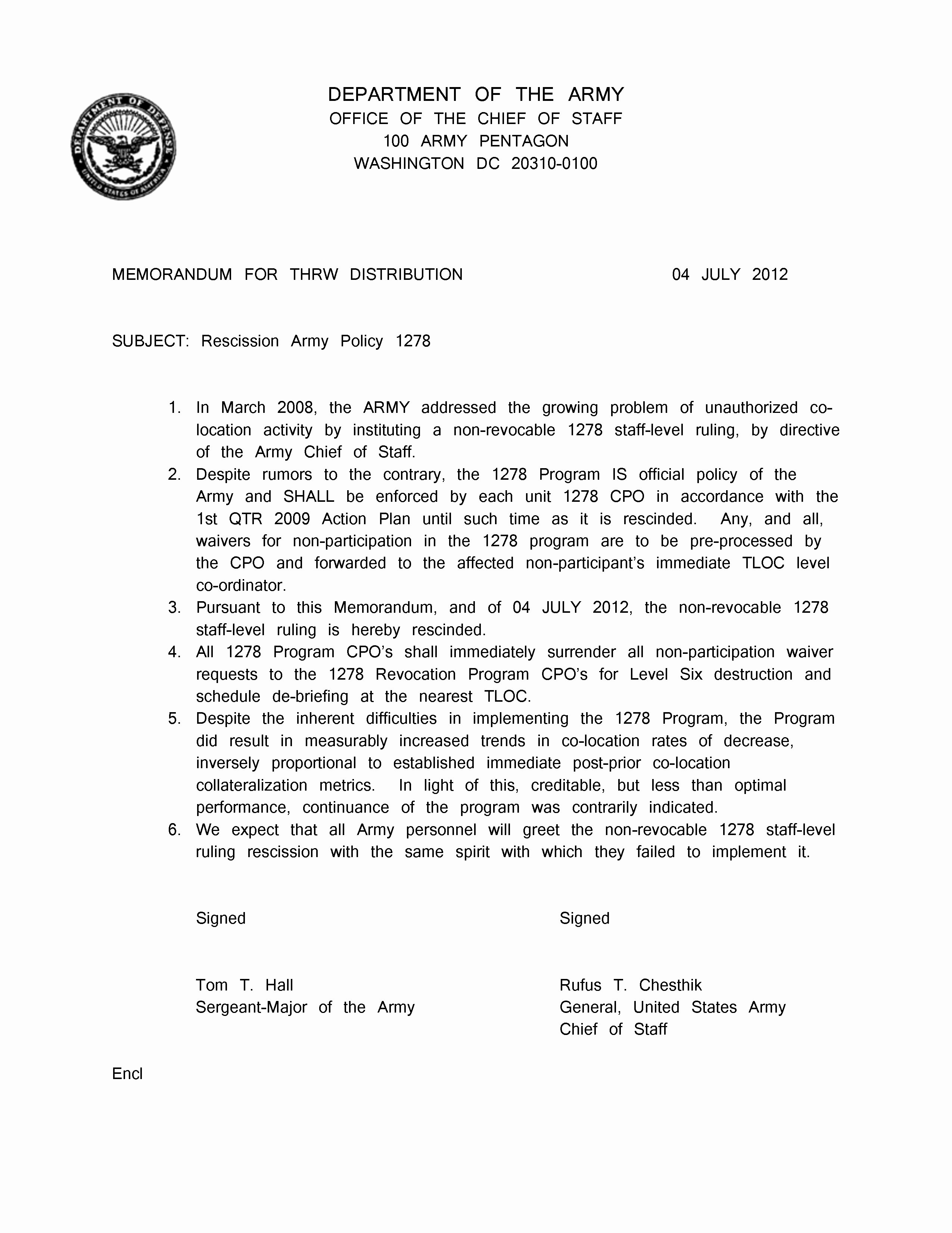 Army Memorandum for Record Template New Best S Of Army Memorandum Template Army Memorandum