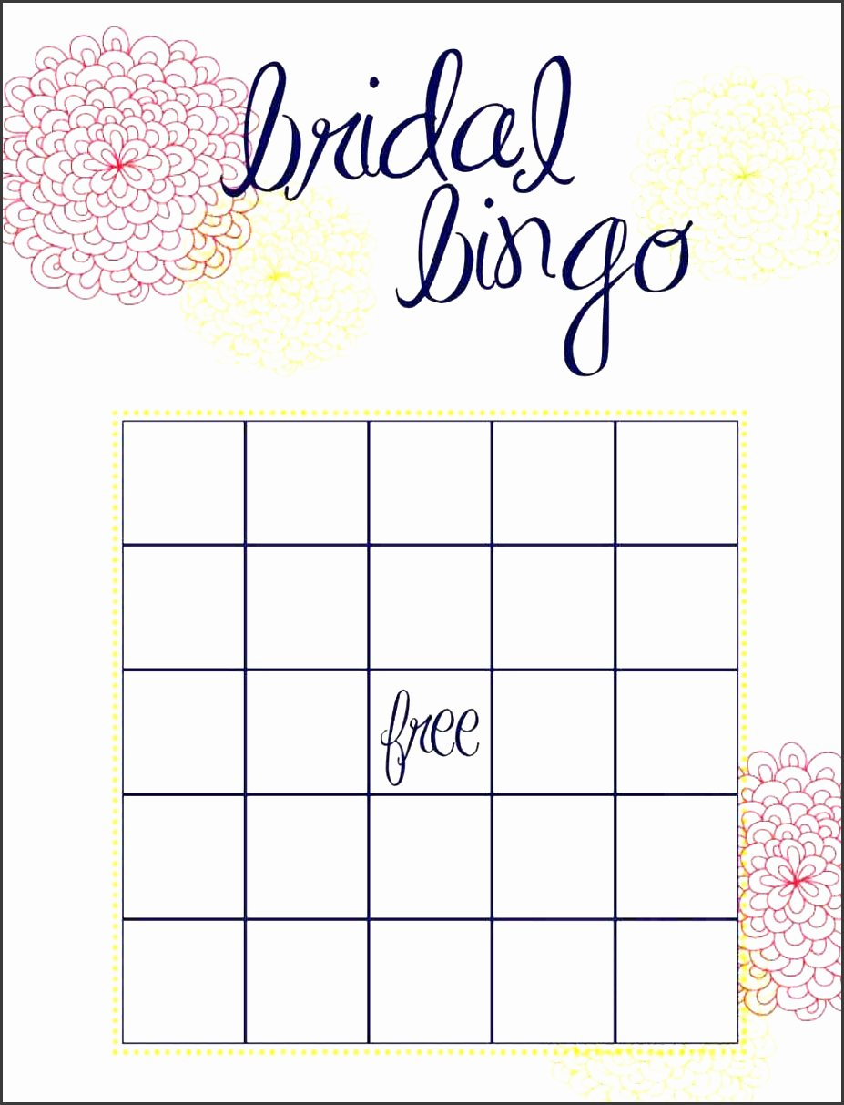 Baby Shower Guest List Template Inspirational 9 Free Baby Shower Planner Template Sampletemplatess