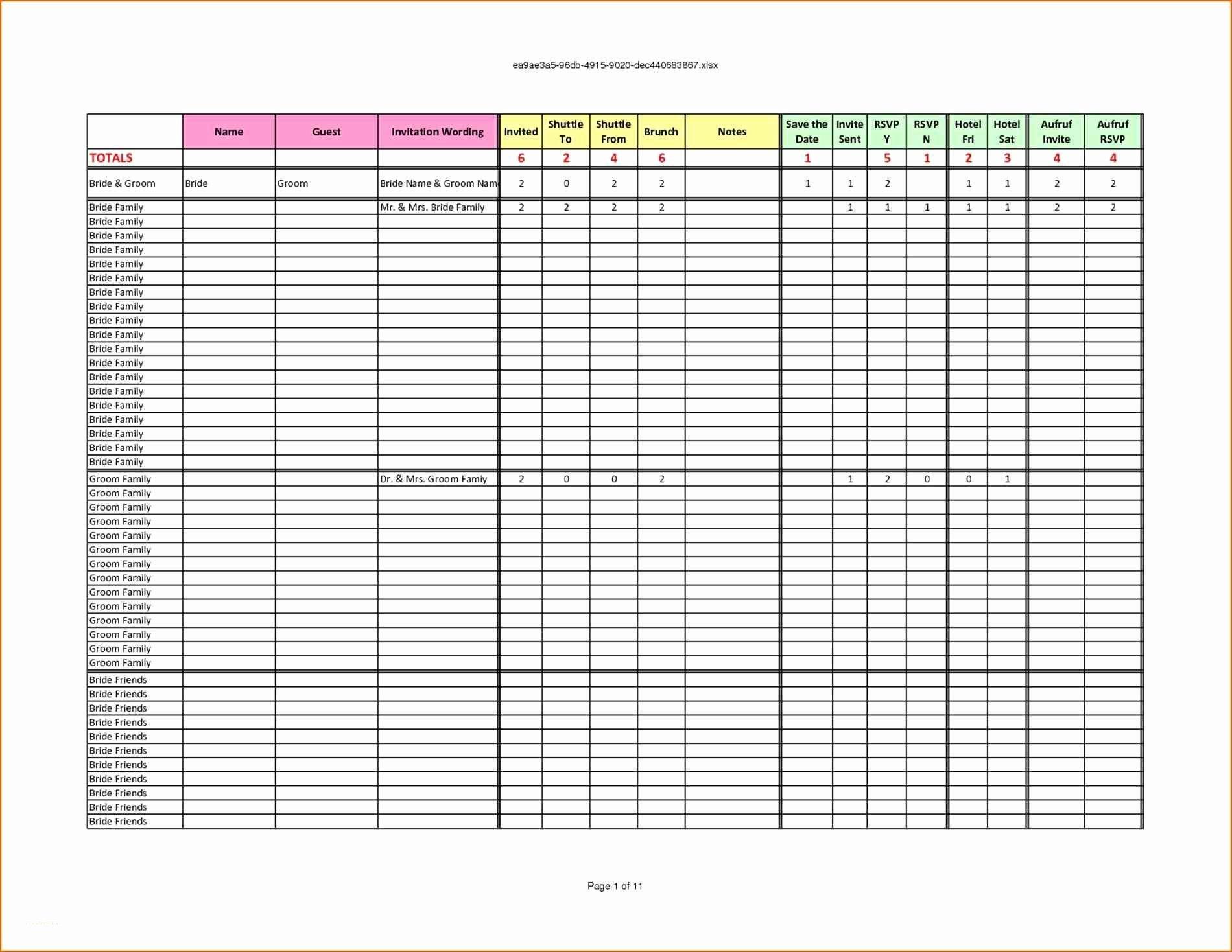Baby Shower Planner Template Best Of Luxury Wedding Planning Checklist Pdf Creative Maxx Ideas