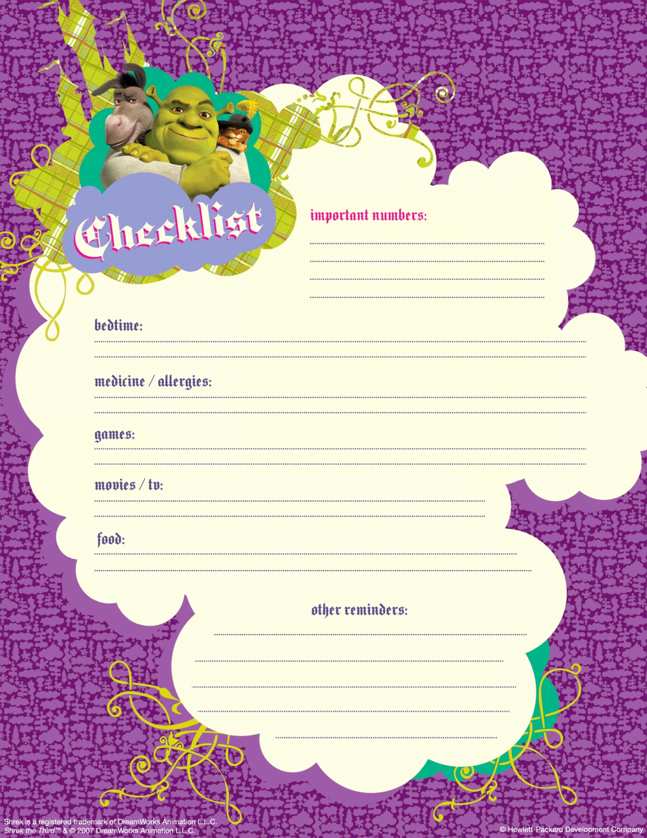 Babysitting Flyer Template Free Beautiful 10 Best Of Free Printable Babysitter Flyers