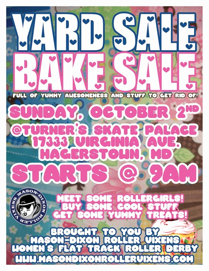 Bake Sale Fundraiser Flyer Template Elegant 14 Best Brochure Catalog Fundraiser Images On Pinterest