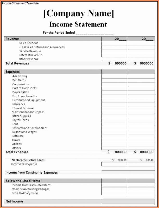 Bank Of America Statement Template Unique Bank America Bank Statement Template