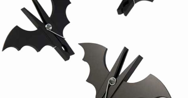 Bat Template Martha Stewart Awesome Free Martha Stewart Clothespin Bat Template