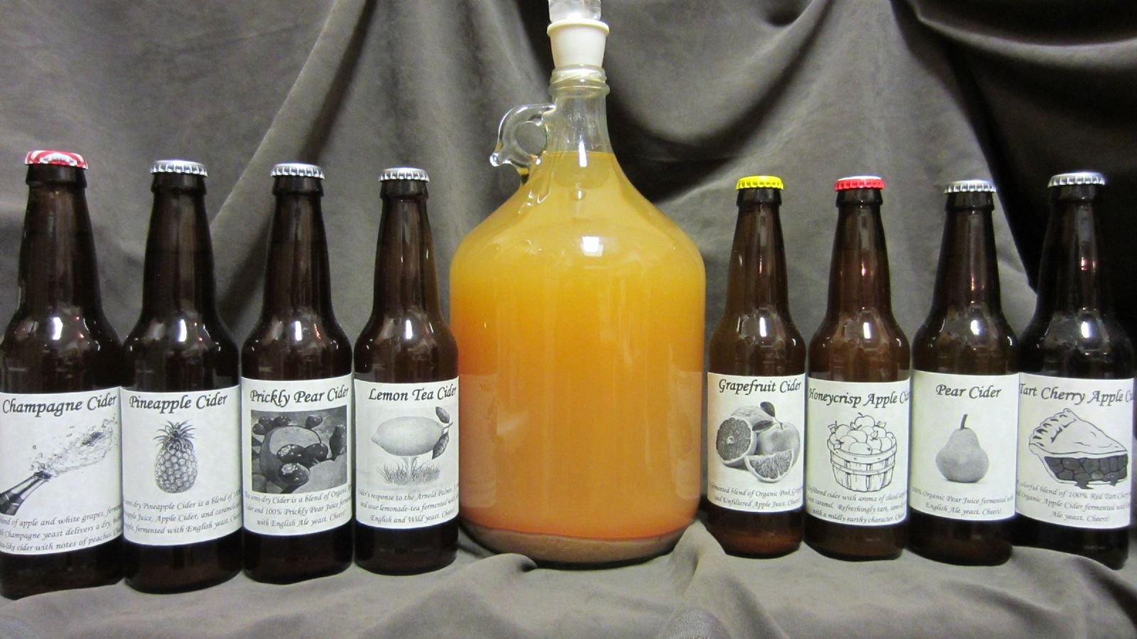 Beer Label Template Word Inspirational Beer Bottle Label Template Word Img 0207 top Label Maker