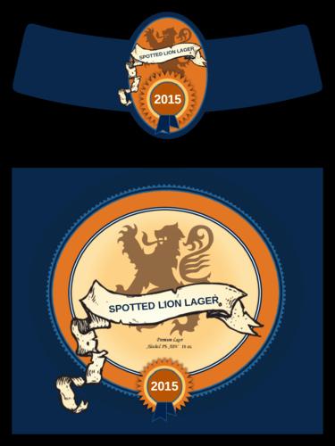 Beer Label Template Word New Bottle Label Templates Download Bottle Label Designs