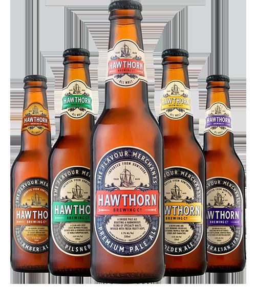 Beer Label Template Word New Victorian Craft Beer Labels