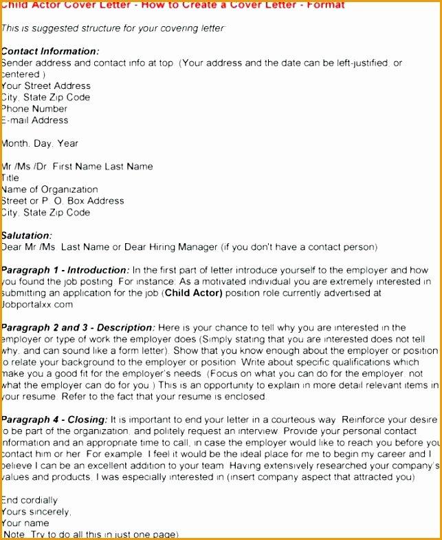 Beginner Acting Resume Template Best Of 8 Beginner Acting Resume Sample Free Samples Examples