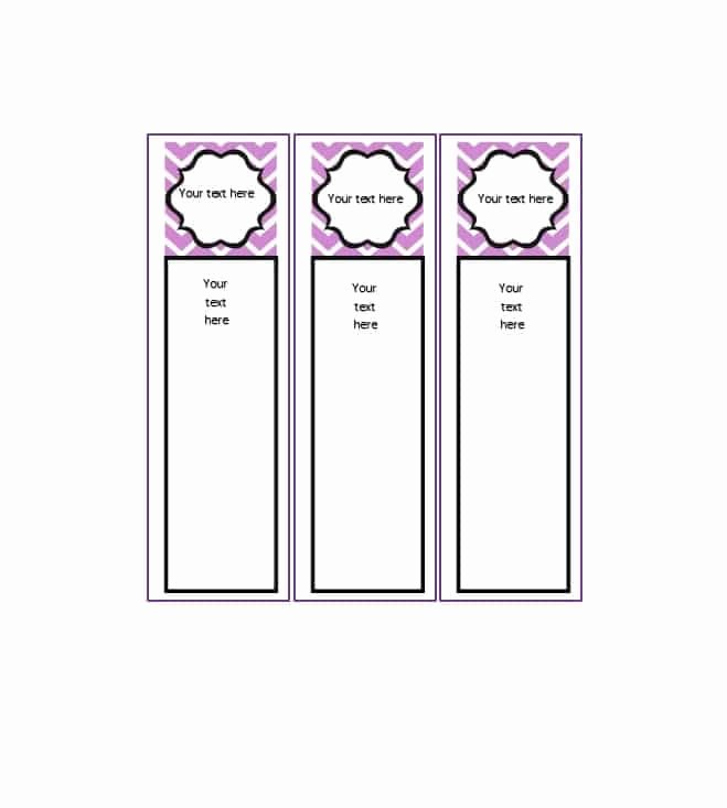 Binder Spine Template 2 Inch Awesome 40 Binder Spine Label Templates In Word format Template