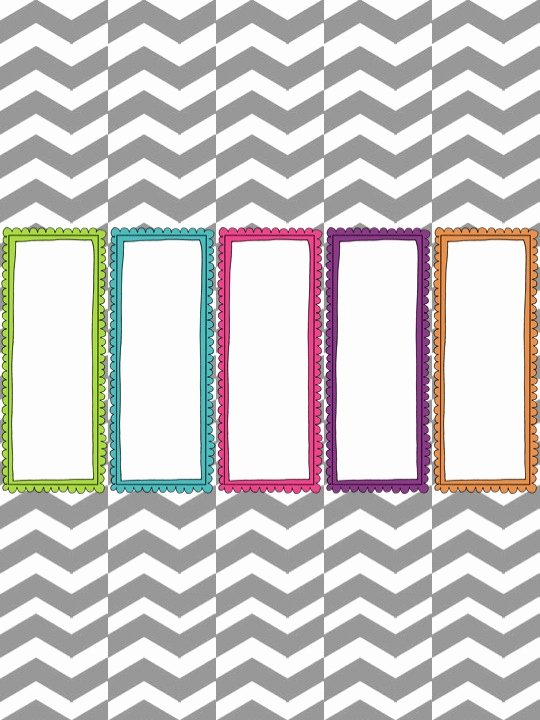 Binder Spine Template 2 Inch Lovely Download Free 1 2 Inch Binder Spine Template software