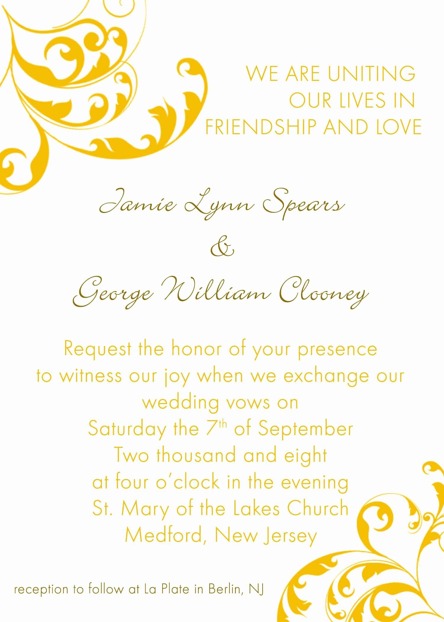 Birthday Invitation Templates Word Best Of Engagement Party Invitation Word Templates Free Card