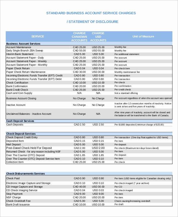 Blank Bank Statement Template Elegant Bank Statement Template 25 Free Word Pdf Document