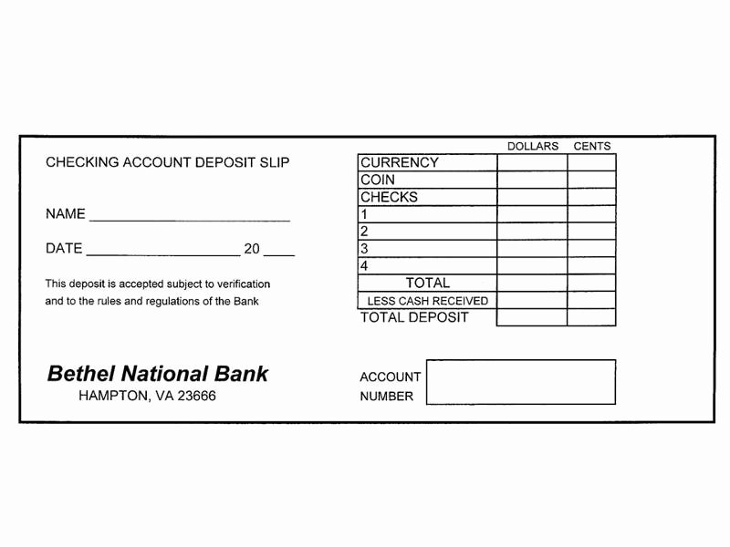 Blank Check Template Pdf Inspirational Blank Check Template Pdf