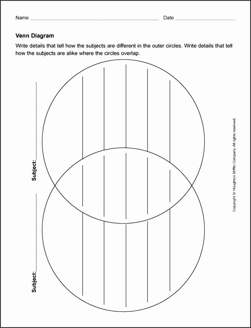 Blank Fishbone Diagram Template Luxury 5 Blank ishikawa Diagram Template Sampletemplatess