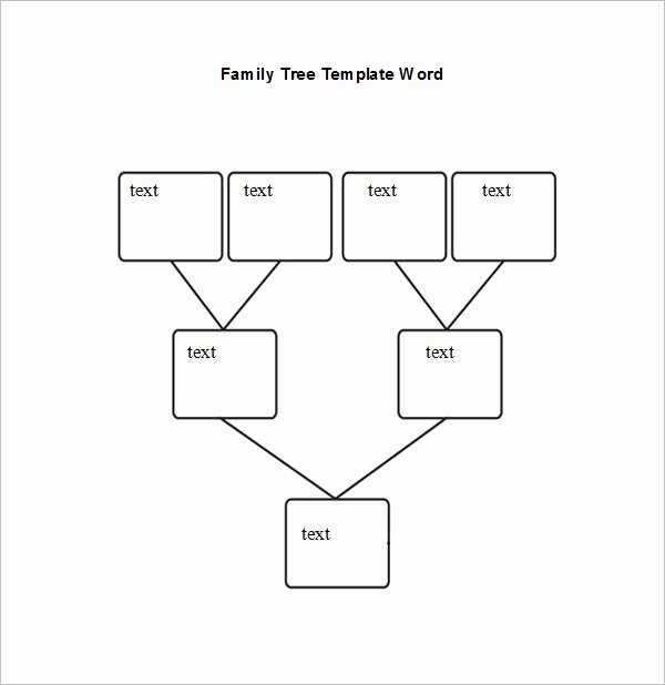 Blank Flow Chart Template Inspirational Blank Flow Chart Template for Word Free Download Aashe