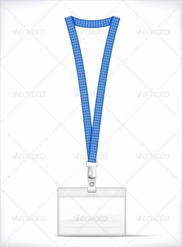 Blank Id Card Template Inspirational 23 Amazing Blank Id Card Templates Psd Ai Google Docs