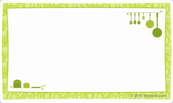 Blank Index Card Template Awesome 13 Recipe Card Templates Excel Pdf formats