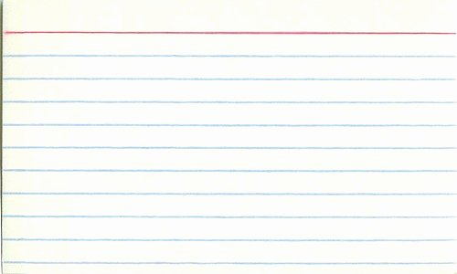 Blank Index Card Template Beautiful Screenwriting Tip Index Cards – Go Into the Story
