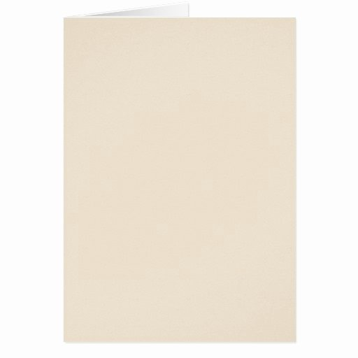 Blank Index Card Template Elegant Download Free software Blank Folded Note Card Template