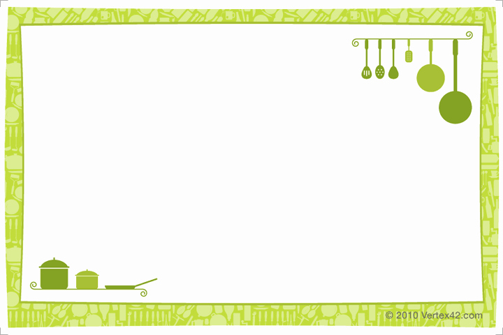 Blank Index Card Template Fresh Free Printable Recipe Card Template for Word