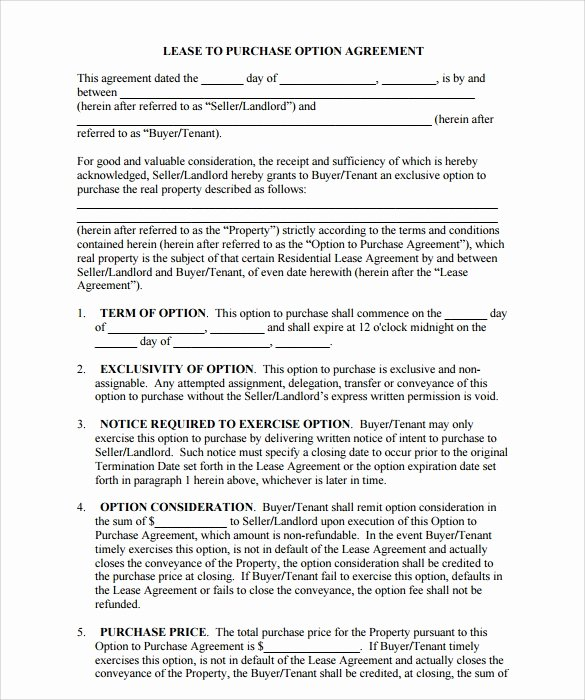 Blanket Purchase Agreement Template Best Of 9 Blanket Purchase order Agreement Template Accountmate